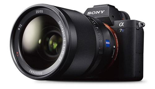 Sony-A7S-II_1