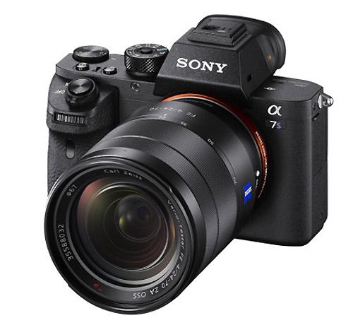 Sony-A7S-II_2