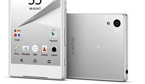 Sony-Xperia-Z5_1