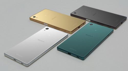 Sony-Xperia-Z5_2