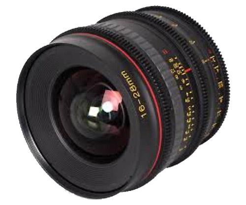 Tokina-16-28mm-T3-Cinema