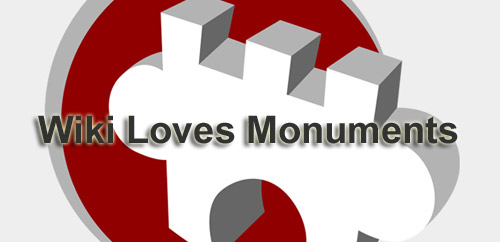 Wiki-Loves-Monuments-2015