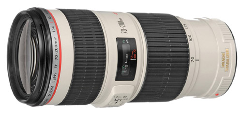Canon-EF-70-200mm-fL-IS-USM