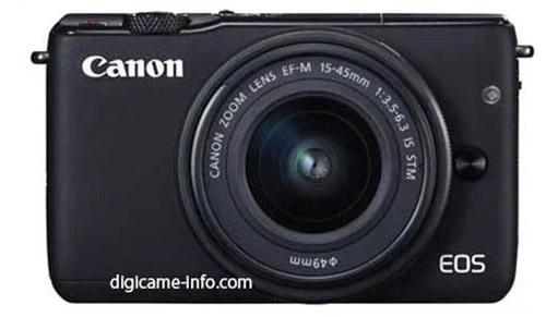 canon-eos-m10_1