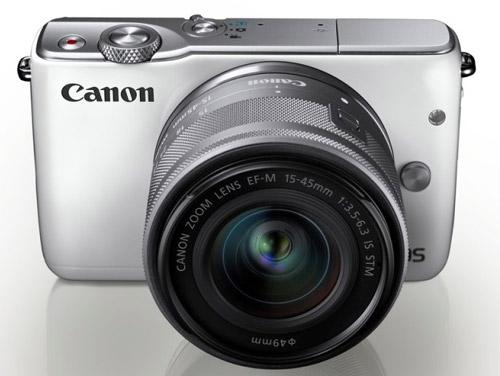 Canon-EOS-M10_11