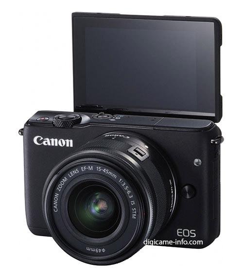 canon-eos-m10_3