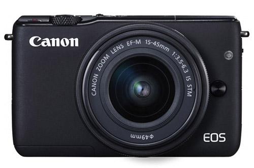 Canon-EOS-M10_6