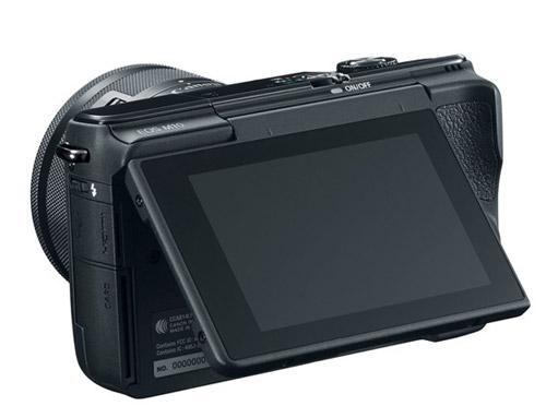 Canon-EOS-M10_7