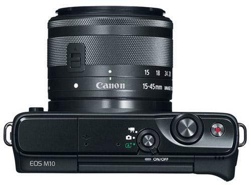 Canon-EOS-M10_8