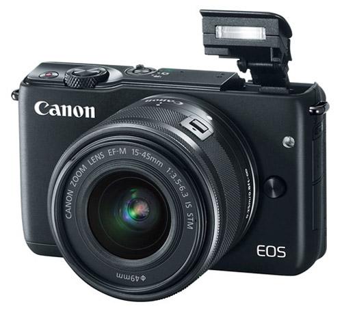 Canon-EOS-M10_9