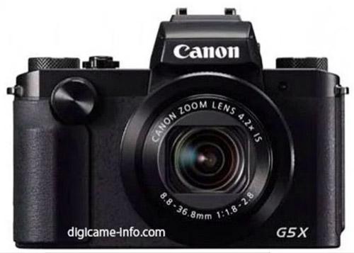 Canon-PowerShot-G5-X_1
