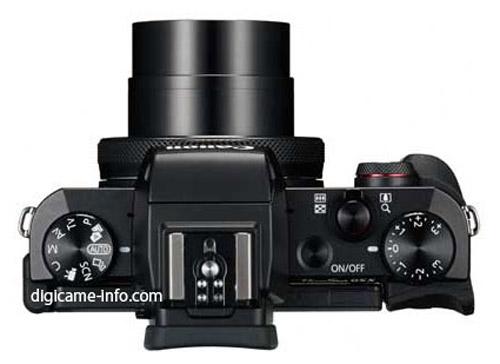 Canon-PowerShot-G5-X_2