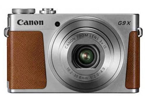 Canon-PowerShot-G9-X_1