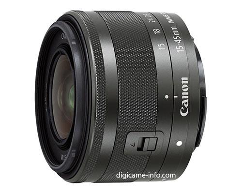 canon_ef-m15-45