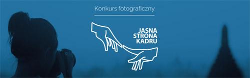 Konkurs-Jasna-strona-kadru