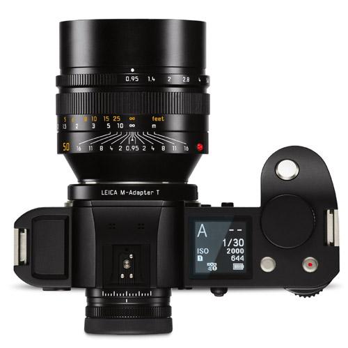 Leica-SL_2