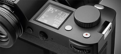 Leica-SL_3