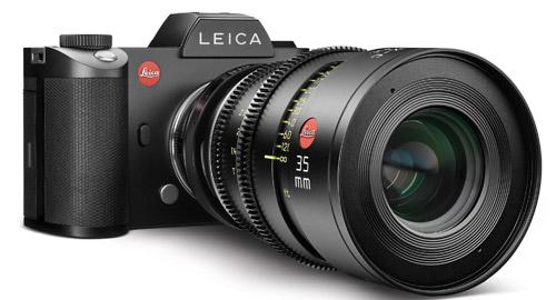 Leica-SL_4