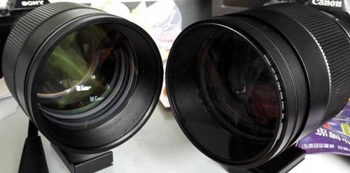 Mitakon-135mm-f_2