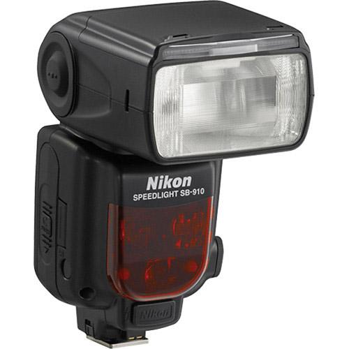 Nikon-SB-910_1