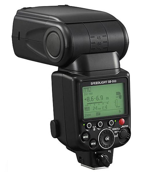 Nikon-SB-910_2