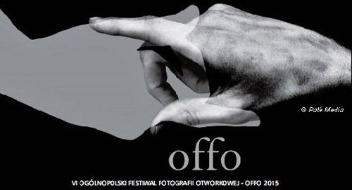 OFFO-2015