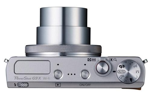 PowerShot-G9-X_7