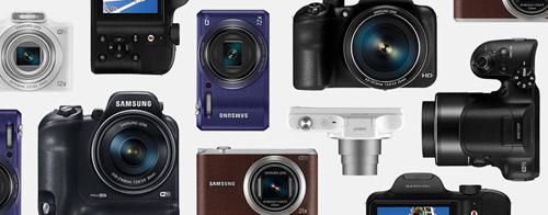 Samsung-Camera-Div_1
