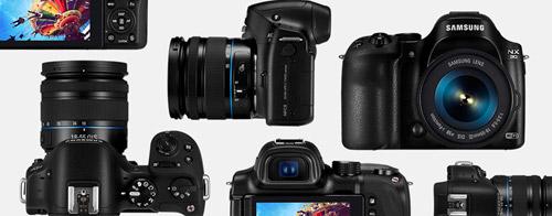 Samsung-Camera-Div_2