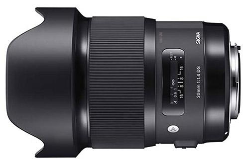 Sigma-20mm-1.4DG-HSM_1