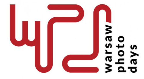 Warsaw-Photo-Days-logo