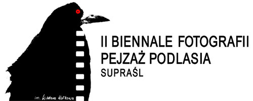 Biennale-Pejzaz-Podlasia2