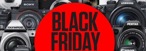 Black-Friday_3