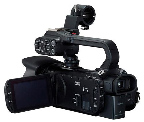 Canon-XA30_1