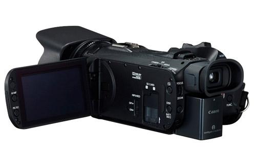 Canon-XA35_1
