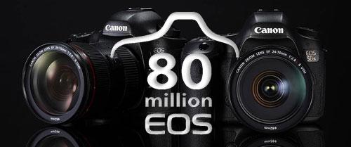 EOS-80-mln