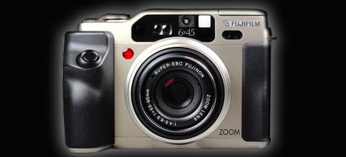 Fujifilm-GA645