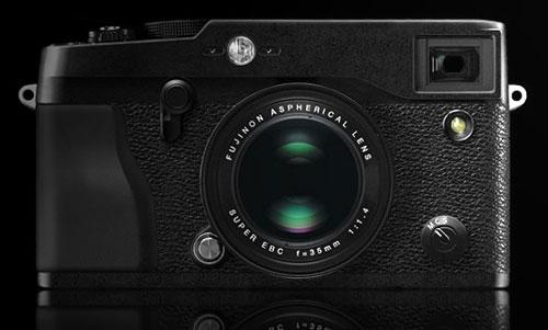 Fujifilm-X-Pro1_9