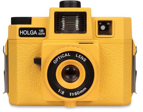 Holga120-GCFN