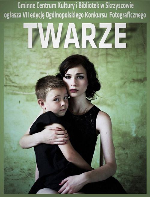 Konkurs-Twarze_2