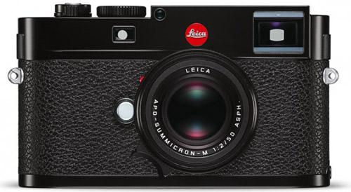 Leica-M-Typ-262_1