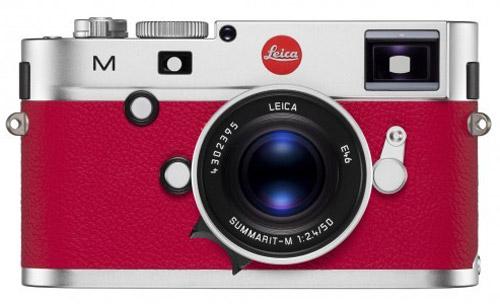 Leica-M-Typ-262_2