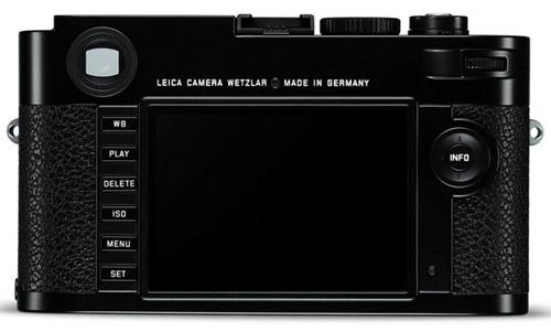 Leica-M-Typ-262_3