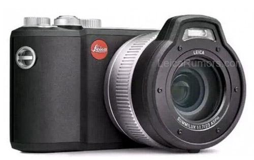 Leica_X-U-Typ-113_1