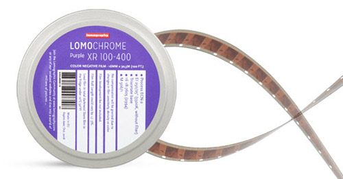LomoChromePurpleXR100-400_2
