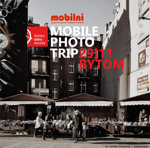 Mobile-Photo-Trip_3