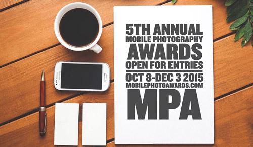 MPA-2015