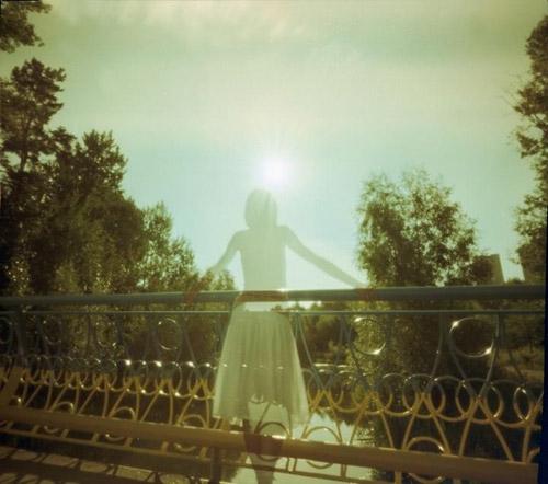 OFFO2015-Svetlana-Myslyvets