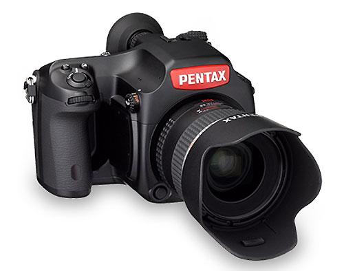 Pentax-645Z-IR_1