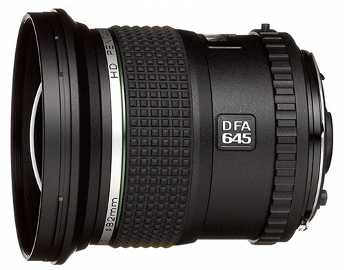 Pentax-hf-d-fa-64535mmf3-5